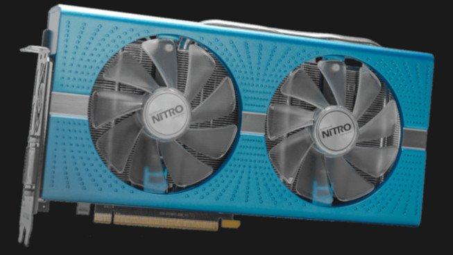 Recenze Sapphire Radeon RX 590 Nitro+ Special Edition. Výhodnější než GTX 1060?