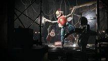 Když Metro potká Bioshock, vznikne sovětský agent v Atomic Heart