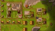 Tvůrce úspěšné strategie Rise to Ruins vrací svým podporovatelům dvojnásobek příspěvku
