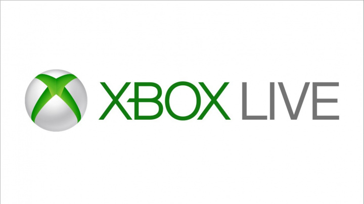 Microsoft přinese Xbox Live na iOS, Android a Switch