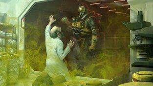 Nový Titanfall jen tak nebude, Respawn se soustředí na Star Wars a Apex Legends