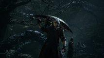 Devil May Cry 5 připomíná své vydání trailerem plným spoilerů