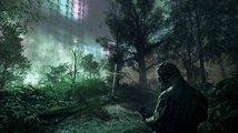 """Vydejte se do """"srdce temnoty"""" černobylské elektrárny v hororu Chernobylite"""