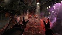 Enderal, kompletní předělávka Skyrimu, vyjde na Steamu s novým rozšířením