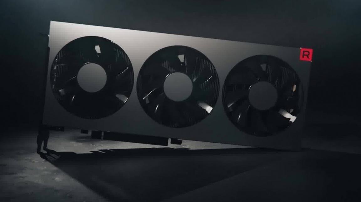 Herní výkon AMD Radeon VII: stojí za to?
