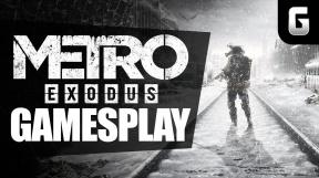 Gamesplay_poutaky_ahoj