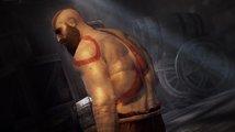 Chybí vám Kratos? Stáhněte si ho do Skyrimu
