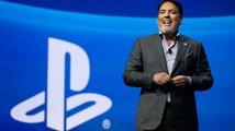 """Sony: """"Namísto kopírek od nás uvidíte menší množství epických her"""""""