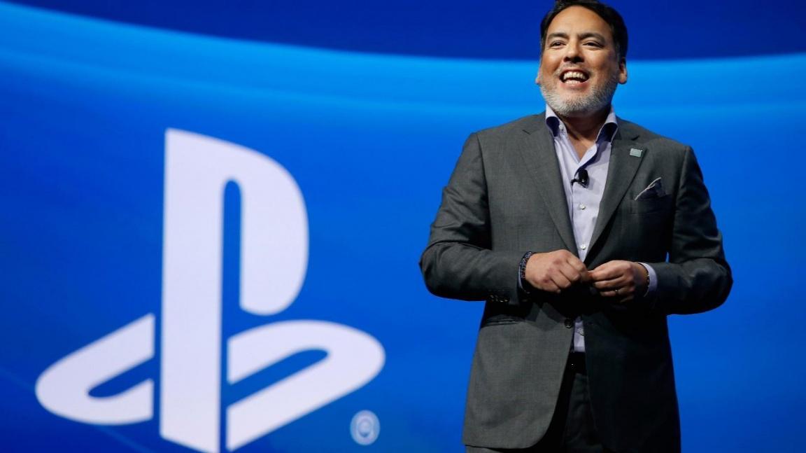 Ne, Sony o koupi Take-Two nejedná