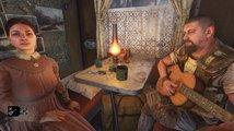 Metro Exodus na Steamu potkala nečekaná reakce hráčů: review bombing naruby