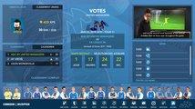 Tisíce fanoušků pomocí aplikace koučují skutečný fotbalový tým
