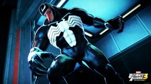 Hrdinové Marvelu, spojte se! V bojovce Marvel Ultimate Alliance 3 jsou X-Meni i Deadpool