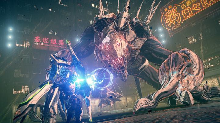 Na Switchi letos vyjde Hellblade, remaster třetího Assassina, Dead by Daylight a mnoho dalších