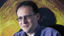 Prodej Warhorse neovlivní tvůrčí svobodu pro Kingdom Come 2, tvrdí Martin Klíma