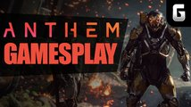 GamesPlay - Anthem