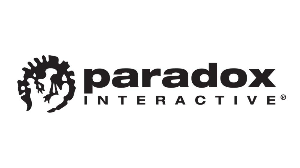 Společnost Paradox Interactive má za sebou nejlepší kvartál v historii, aniž by vydala novou hru