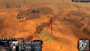 Bitvy v realistickém módu Total War: Three Kingdoms jsou delší a únavnější
