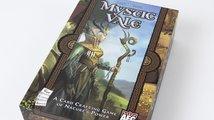 Mystic Vale - stolní