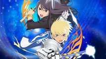 Tales of Vesperia: Definitive Edition – recenze