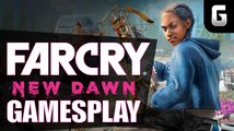 GamesPlay - Far Cry New Dawn