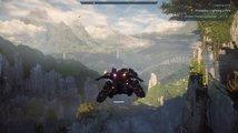 Anthem má na PS4 obrovské problémy, se kterými si EA zatím neví rady