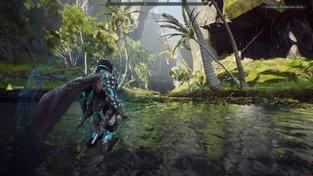 BioWare odhaluje zásadní změny v lootu restartované Anthem