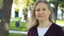 Podle Amy Hennig otevřené světy omezují tradiční způsoby vyprávění