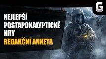 info_rekap_ANKETA