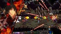 Nejvýdělečnějším PC titulem byl v lednu Dungeon Fighter Online