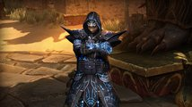 Grim Dawn rozšíří datadisk Forgotten Gods s nekonečným dungeonem a novým povoláním