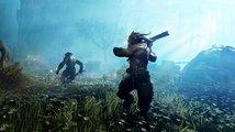 Warhammer: Vermintide 2 v létě navštíví nová rasa a osm druhů magie