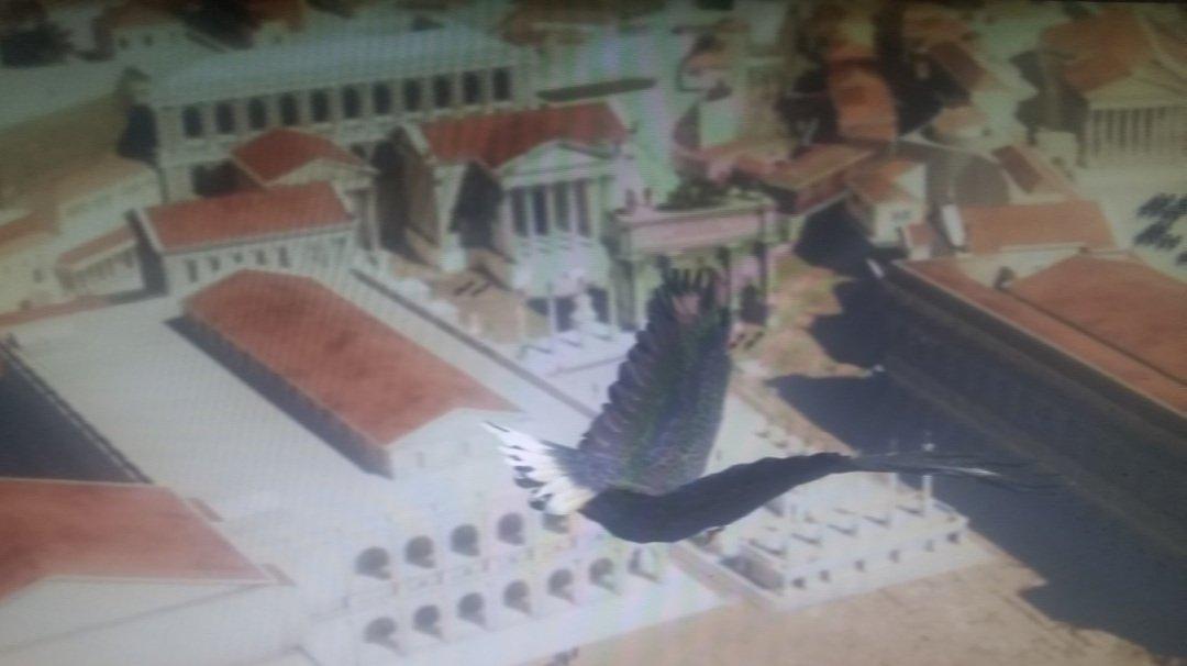 Spekulace: Další Assassin's Creed bude nejspíš ze starověkého Říma, ale nevyjde letos