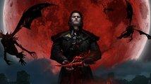 Rozšíření Crimson Curse pro Gwent se připomíná zakrváceným trailerem