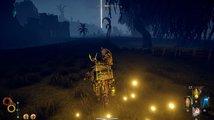 Hardcore RPG Outward vyžaduje taktický přístup k boji a velmi komplikovanou přípravu kouzel