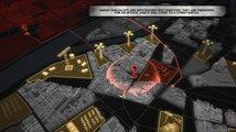 V realtimové strategii Neverdark zjistíte, jak by vypadal náš svět bez elektřiny