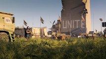 Ubisoft povolává všechny agenty do akce s blížící se The Division 2