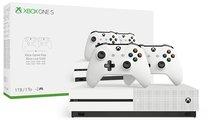 Microsoft letos údajně vydá nový Xbox bez diskové mechaniky