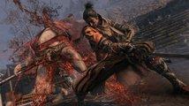 """""""Přístupnost her a tvůrčí vize nejsou v rozporu,"""" tvrdí autor God of War"""