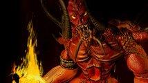 Peklo zamrzlo: Blizzard vydal Diablo na GOG, následovat bude Warcraft I & II