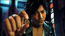 Detektivní Judgment od tvůrců Yakuzy vyjde v červnu
