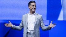 """EA už nechce tolik """"mluvit"""", a tak ruší tiskovou konferenci na letošní E3"""