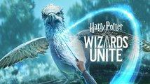 Rozlučte se s Pokémony, příští rozšířená realita otvírá dveře do světa Harryho Pottera