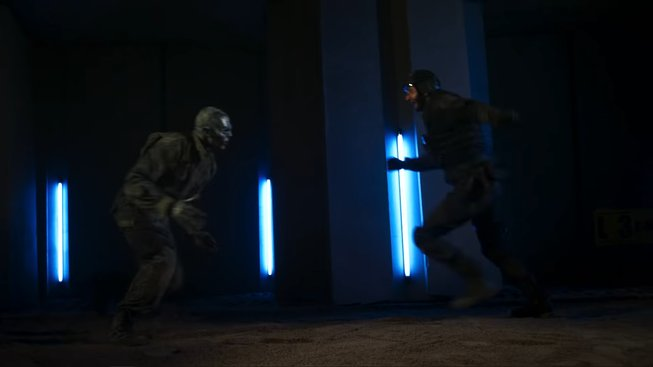 Doom film