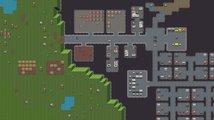 Legendární Dwarf Fortress míří na Steam i s opravdovou grafikou namísto ASCII
