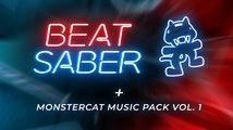 Česko-slovenský VR Beat Saber prodal milion kopií, přidává 10 skladeb