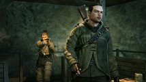 Sniper Elite V2 Remaster