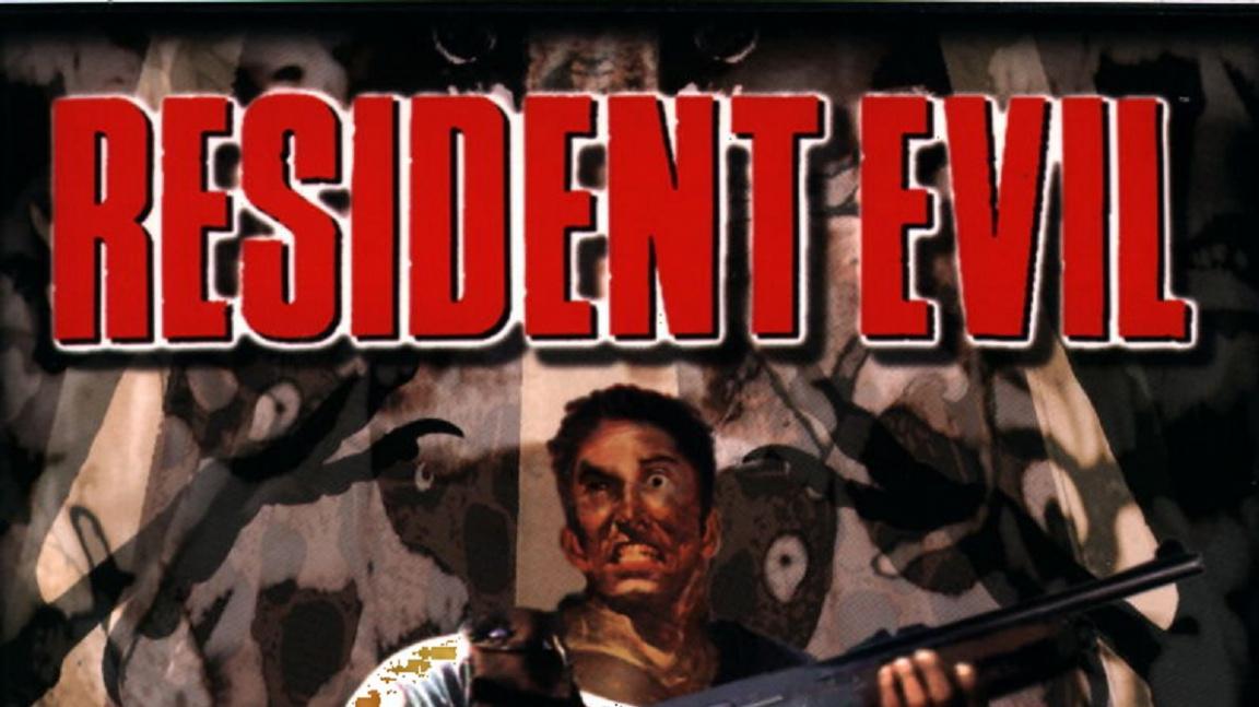 Vzpomínáme: První Resident Evil strašil tak, jak to dnes už nejde
