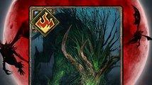 Gwent: Crimson Curse