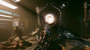 System Shock 3 po mnoha letech vylézá ze stínů