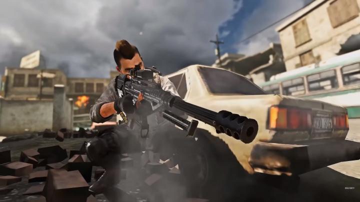 Call of Duty: Mobile láme rekordy. Stáhlo si ho přes 100 milionů lidí
